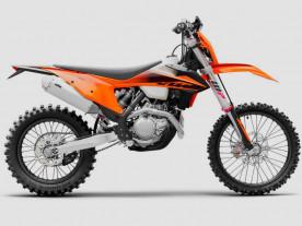 2020 Ducati Streetfighter V4/V4 S