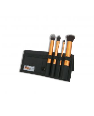Real Techniques PP1403 Core Collection Kit