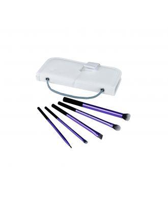 Real Techniques PP1406 Starter Kit