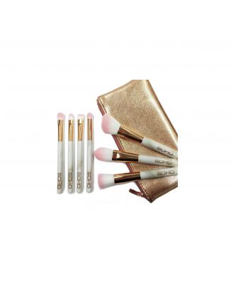 StylPro Make-up Brush Cleaner Set.