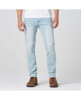 Men Jeans Original