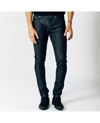 Mens Skinny Slim Jeans