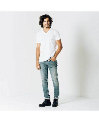 Mens Jeans Original
