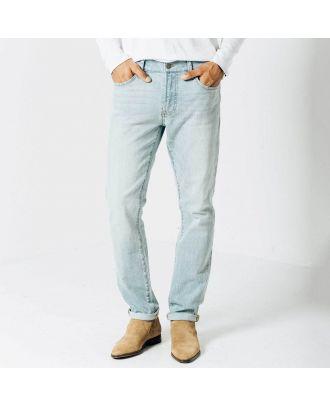 Mens Skinny Jean