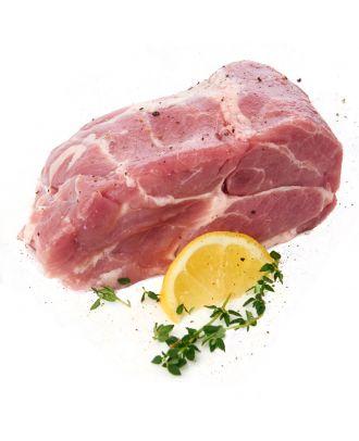 Meat Affair Pork Shoulder Butt - Australia
