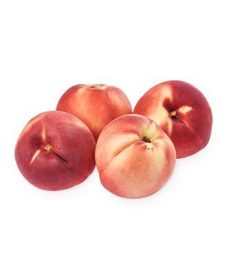 AUS White Peaches