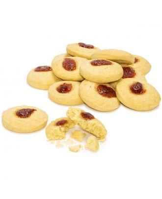 Woolworths Cookies Jam