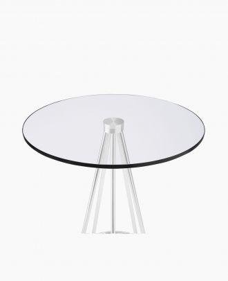 Sync Bar Table