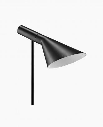 Flashlight Table Lamp