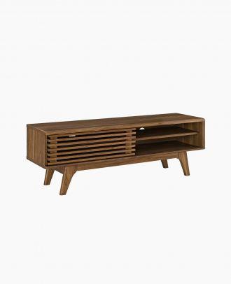 Modern Render 48 TV Stand