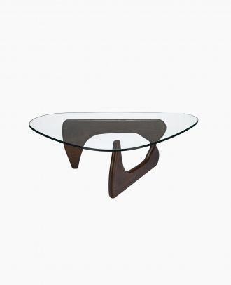 Noguchi Replica Coffee Table