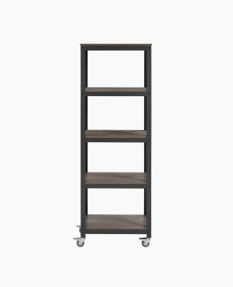 Vivify Bookcase