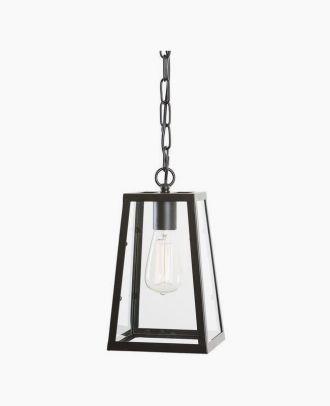Serendipity Pendant Lamp