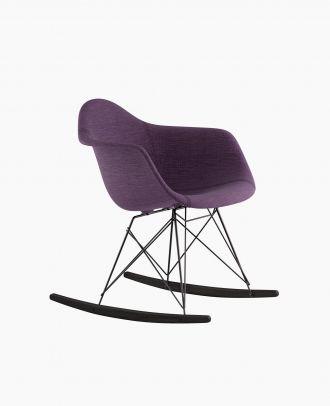 Century Rocker Chair