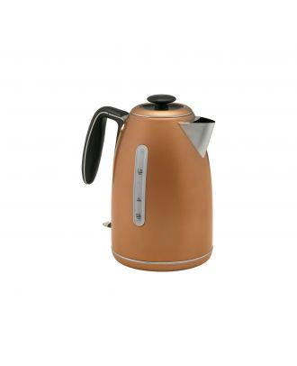 Tefal Maison Kettle - Copper