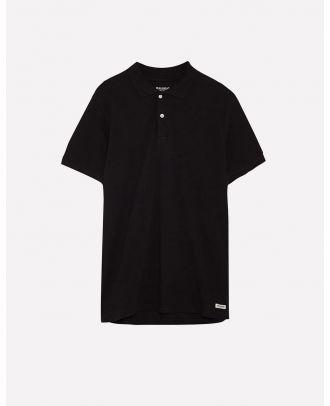 The Sun Short Sleeve Graphic TShirt
