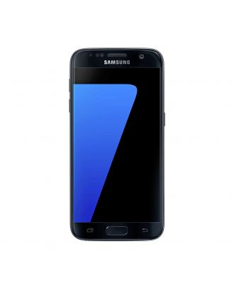 Samsung Galaxy S7 Mobile Phone