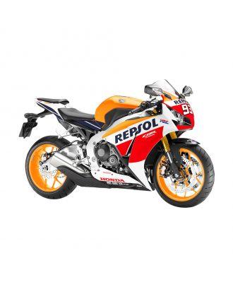 Honda CBR Repsol 93