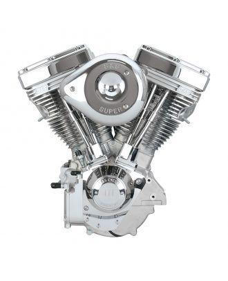 Honda CBR1000RR Evolution Engine