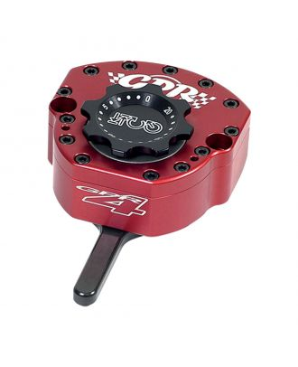 Honda CBR1000RR Steering Damper