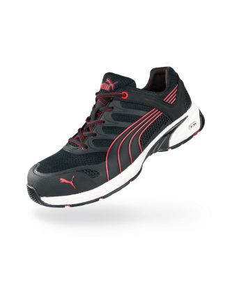 Fuse Motion Red