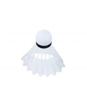 Opti 2 Person Badminton Set