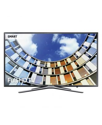 Samsung 55M5520 55 Inch Full HD Smart TV