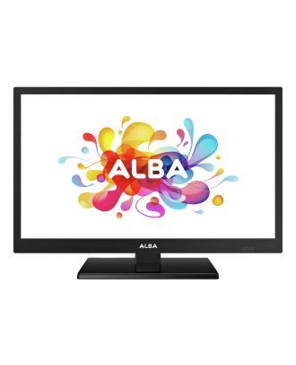 Alba 19 Inch HD Ready TV