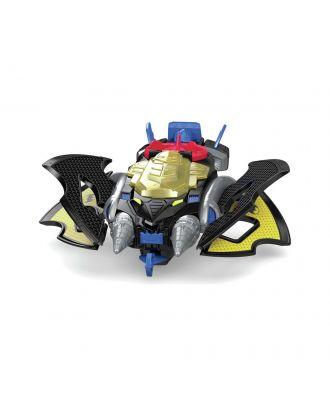 Imaginext DC Super Friends Batwing Activity Toy