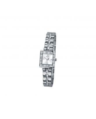 Sekonda Ladies' Square Bracelet Watch