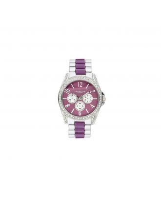 Sekonda Square Bracelet Watch